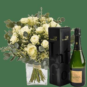 coton-et-champagne