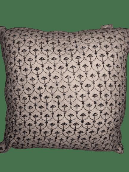 coussins motif oiseau
